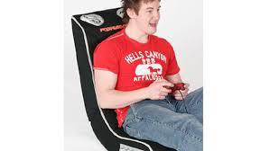 Pyramat Gaming Chair Price Pyramat S2000 Sound Rocker Review Cnet