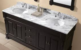 bathroom countertop organization ideas counter sink organizer plus