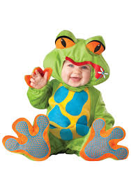 Sully Halloween Costume Infant 100 Unique Baby Costumes Halloween Cute Halloween