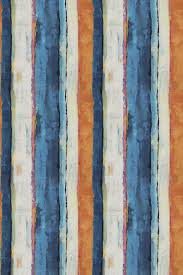 Direct Home Decor by Tate Mediterranean By Prestigious Wallpaper Direct Idolza