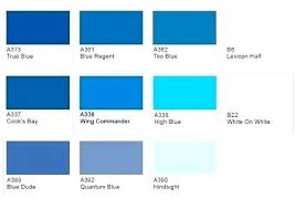 shades of light blue paint blue interior paint colors light blue paint color cool blue interior