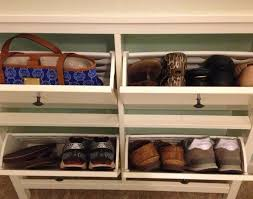 entryway rack bench entryway bench with shoe storage and coat rack 2 wonderful