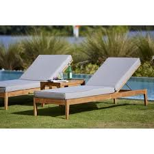 Patio Furniture Palo Alto by Outdoor U0026 Patio Furniture The Company Store