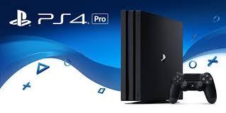 best ps4 deals black friday 2017 gamestop ps4 pro pre orders up on gamestop