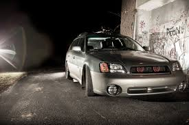 lowered subaru legacy official lowered outback thread v1 closed page 25 subaru