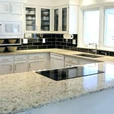 granite colors for white kitchen cabinets for black granite and white cabinets white cabinets with white