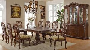 broyhill dining room set broyhill dining chairs discontinued modern stunning formal room sets
