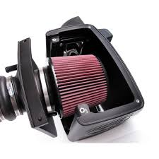 cold air intake for dodge ram 1500 5 7 hemi 5 top cold air intakes for dodge ram 1500 best selected