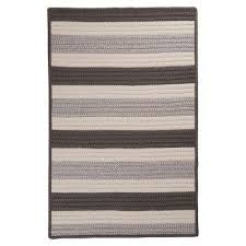 3 X 5 Indoor Outdoor Rugs Silver 3 X 5 Outdoor Rugs Rugs The Home Depot