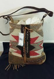Ralph Lauren Blankets 108 Best R L Bags Images On Pinterest Ralph Lauren Purses