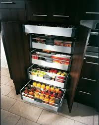 tiroir pour cuisine tiroir de cuisine tiroir coulissant placard rangement tiroir de