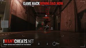 siege free rainbow six siege hacks cheats aimbot r6s iwantcheats