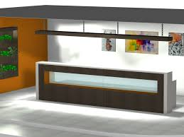 Planit Kitchen Design Software by Cabinet Vision Gallery Discover What U0027s Possible For Kitchen