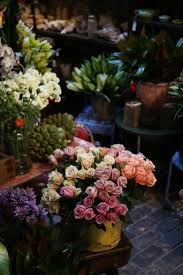 194 best flowers shops images on facades shops and