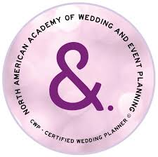Wedding Planner Certification Wedding Planning Wedding Planner Certification Iwed Global