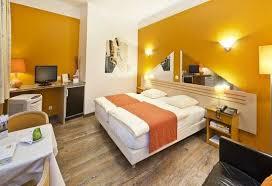 chambres d hotes luxembourg city hotel luxembourg voir les tarifs 35 avis et 59 photos
