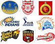 IPL 8 Match Schedule and Date Sheet 2015->Book Online Ticket at Low.