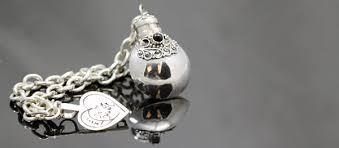 memorial pendants memorial pendants forever in my heart jewelry