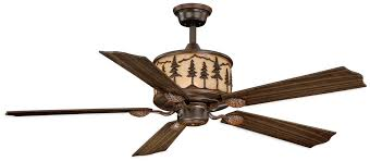 Country Ceiling Fans by 72 Inch Ceiling Fans With Lights Panels World