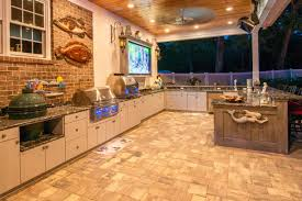 how to clean the outside of kitchen cabinets werever outdoor kitchen cabinets products