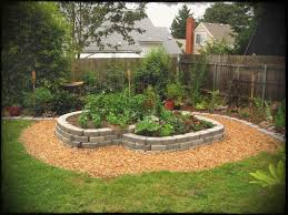 cozy small backyard landscaping ideas low maintenance plantings gardens gardening uman national university of landscape