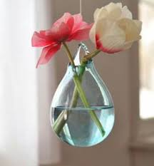 Hanging Glass Wall Vase Hey I Found This Really Awesome Etsy Listing At Https Www Etsy