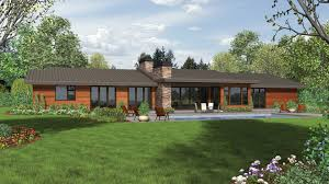 mascord house plan 1333 the broadway