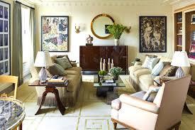 1940s interior design 1940s interior design tekino co