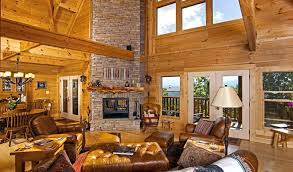 rustic cabin cabin living rooms stunning rustic cabin living room with stone
