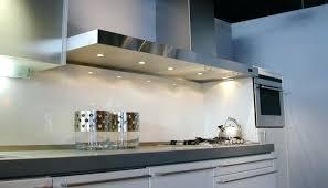 les meilleurs hottes aspirantes de cuisine les hottes de cuisine hotte aspirante inox murale kilpa cannes