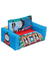Thomas The Tank Engine Bed Thomas The Tank Engine My First Ready Bed As Well As Having An Air