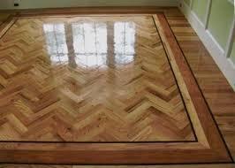 Hardwood Floor Patterns Ideas Hardwood Floor Inlay Designs 39 Best Flooring Images On Pinterest
