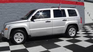 jeep silver 2009 jeep patriot buffyscars com