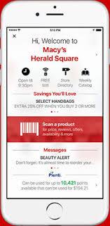 s store macy s app get 25 app order macy s