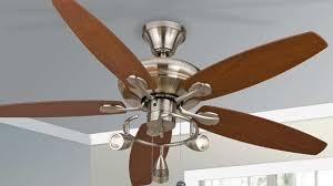 3 Light Ceiling Fan Light Kit by Ceiling Lighting Design Home Depot Ceiling Fans With Lights