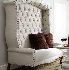 16 best comfy chairs images on pinterest big comfy chair