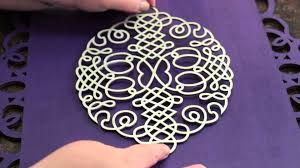 Marriage Home Decoration Diy Cool Diy Wedding Gifts For Parents Decoration Ideas Cheap