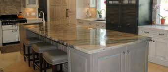 kitchen cabinets port st lucie fl palm city jupiter hobe sound kitchen remodeling counter tops