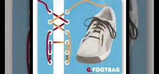 shoelace pattern for vans how to tie your shoes 15 different shoelace styles fashion