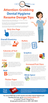 Resume Samples Tips by Dental Hygienist Resume Objective Resume For Your Job Application