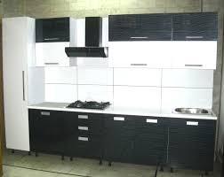 modular kitchen furniture kichen furniture traditional top kitchen furniture designs styles at