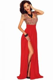 rochii de seara online rochii de seara