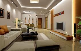 3d home interior interior decorations contemporary interior design 3d living room