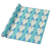 christian wrapping paper christian christmas wrapping paper zazzle co uk
