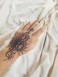 best 25 henna tattoos near me ideas on pinterest henna ink