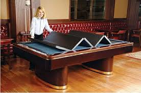 Pool Table Top For Dining Table Interior Design Ideas Pool Table Suitable For Small Spaces