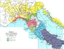 europe peninsulas map peninsulas and s european landforms