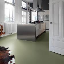 Bathroom Floor Coverings Ideas 10 Best Lino Ideas Images On Pinterest Linoleum Flooring