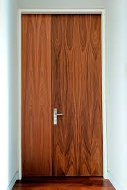 products brenlo custom wood mouldings toronto