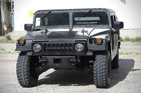 hummer limousine with swimming pool humvee c series has stealth black paint job is perfect for the